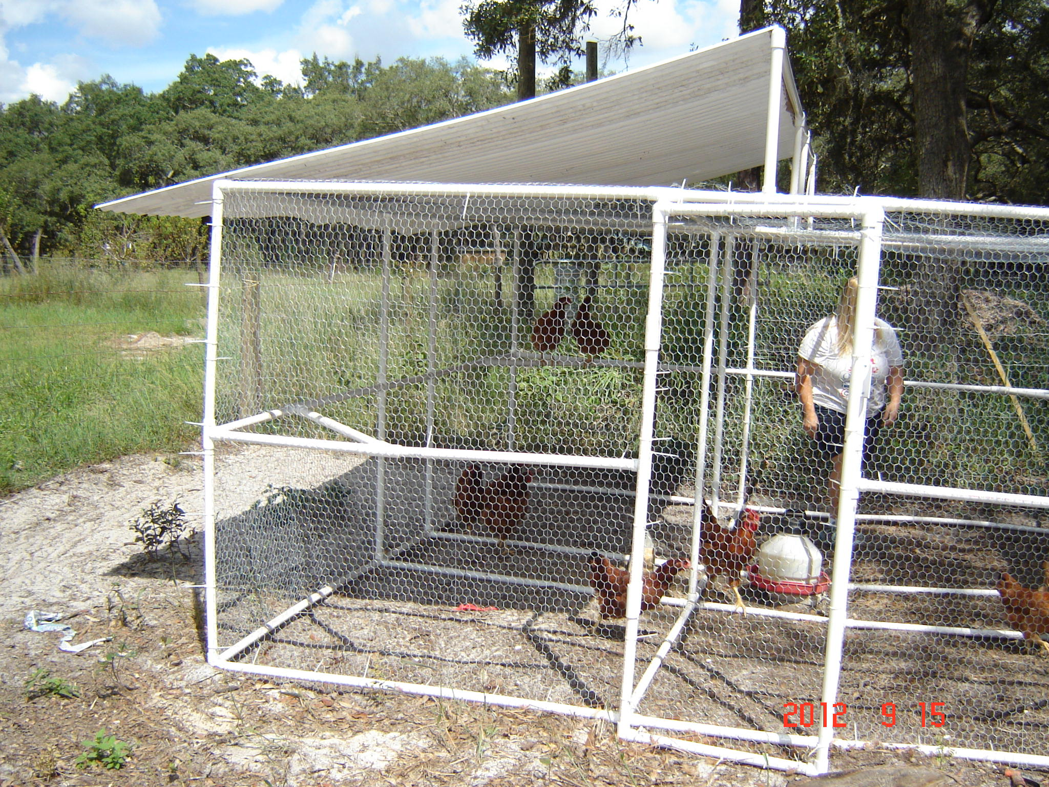 Walipini A Smart And Simple Underground Greenhouse For 300 Or Less besides Kiln2 furthermore Interior Finished Deluxe Lofted Barns as well D I Y Woodstove Heat Exchanger 2450884 moreover Rocket Stove. on portable greenhouse plans